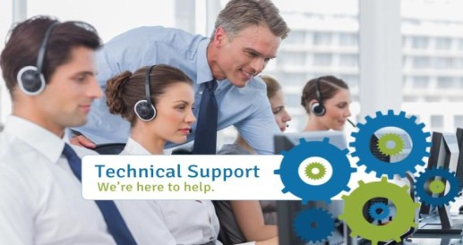technical-support-smart-snake