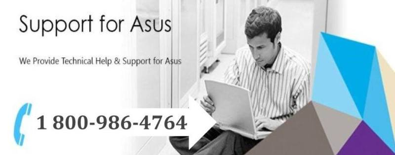 asus tech support