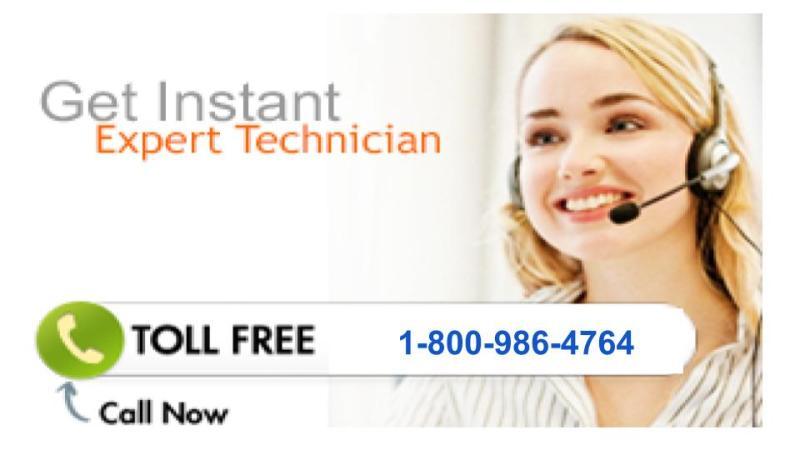 erxpert technician